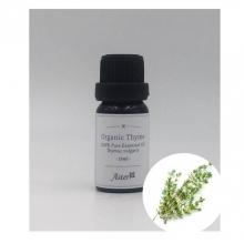 100% 有机百里香纯香薰精油(Thymus vulgaris)