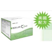 立新世纪宝丽纤维营养饮料升级版 60包/盒