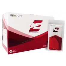 立新世纪宝丽能量营养饮品 30包/盒