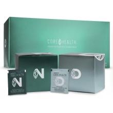 立新世纪核心营养素 60包/盒