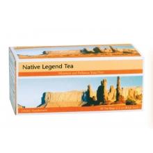 立新世纪健体茶 30包/盒