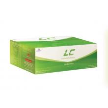 立新世纪营养补充配方云尼拿口味20包 600克/盒
