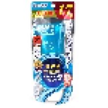 碧柔 保湿防晒霜 85G(2019版-蓝)(大容量)