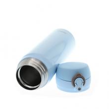 膳魔师 保温杯 504 500ML (蓝色)