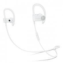 Beats无线耳机