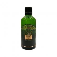 有机圣约翰草浸泡油(橄榄油底,外用)-100ml