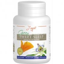 绿色保健品-减压甜睡