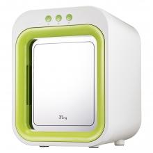 uPang - 紫外线消毒器 (绿色)