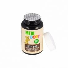 麥蒂熊/Medi(維生素)