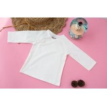 香港品牌CHUBEES 100%有机棉和尚袍6M(2件装)