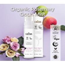 有机迷迭香保湿喷雾/Organic Rosemary GOUN Mist