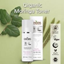 有机辣木爽肤水/Organic Moringa Toner