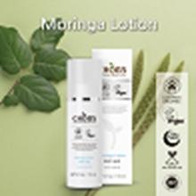 辣木乳液/Moringa Lotion