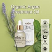 有机摩洛哥坚果油/Organic Argan Treatment Oil
