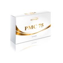 PMC75健体营养粉(100克)