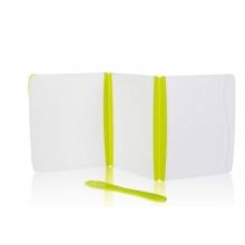 Foldable Cutting Board 折叠菜板