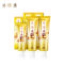 香港直邮 片仔癀牙膏3支装