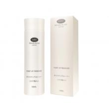 MARUICHI 高效水潤柔肌重点卸妝油