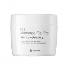 胎盘素专业身体按摩霜  PH Massage Gel Pro. 300g