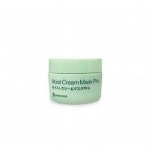 专业修复水润面膜  Moist Cream Mask Pro. 15g