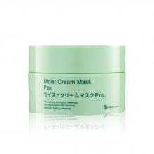 专业修复水润面膜  Moist Cream Mask Pro. 175g