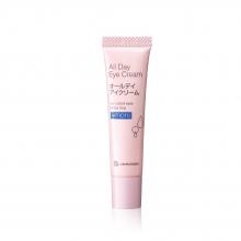 长效保湿修护眼霜  All Day Eye Cream 15g