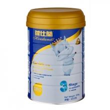金装OPO成长配方奶粉 (12-36个月婴儿)