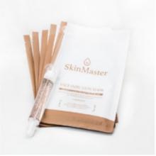 Skin Master 全方位美白面膜