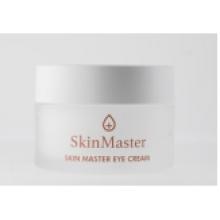 Skin Master去皱功效眼霜