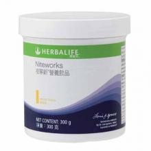 Herbalife 康宝莱 Niteworks® 夜宁新 300g/罐