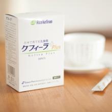 日本大和益活健益生菌 30 包/盒