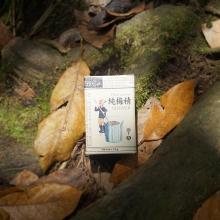 台湾 古意梅铺 纯梅精 90g