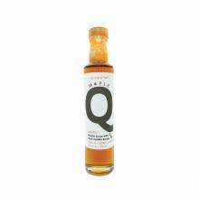 MAPLE Q 有机天然枫树糖浆 香草味 250毫升/瓶