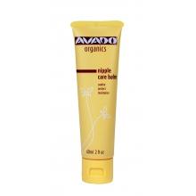 澳洲Avado 爱唯多牛油果油膏哺乳霜( 60ml )