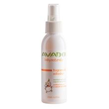 澳洲Avado 爱唯多有机甘菊婴幼儿爽肤补湿液