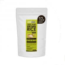 NBR - 即冲纯糙米粉