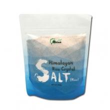 喜马拉雅山幼岩盐(买一送一)