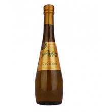 S.P. 初榨冷压橄榄油 500ml(食用)